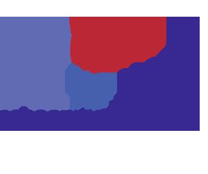 Schoonmaakbedrijf Zine